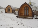 pods-in-snow-5