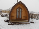 pods-in-snow-6